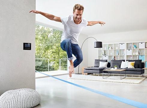 Smart Homes  (10).jpeg