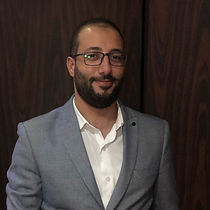 Mahmoud Hammad.jpg