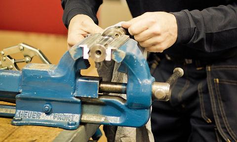 artisan-grinder-hands.jpg