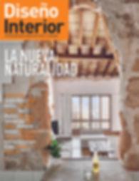 Portada-Diseño-Interior-325.jpg