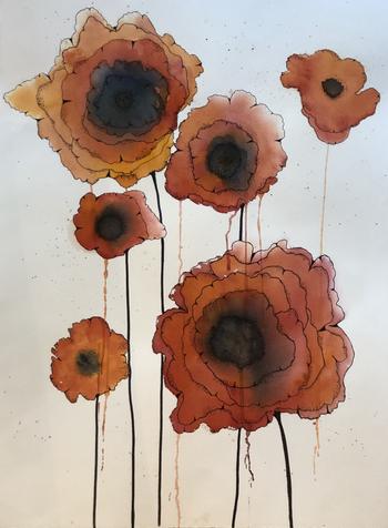 Floral 20