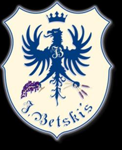 J Betski's