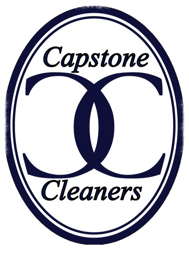 Capstone Cleaners Downtown Raleigh Dry Cleaner Green