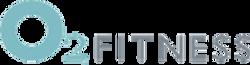 02 Fitness