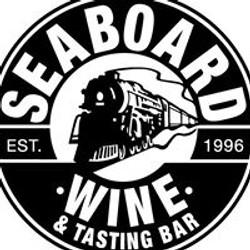 Seaboard Wine
