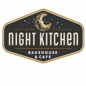 Night Kitchen Bakehouse & Cafe