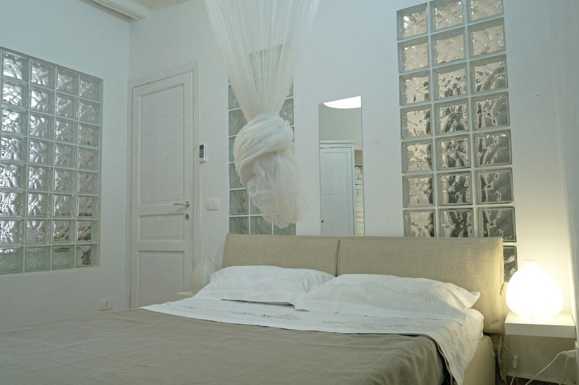 Casa Arabella