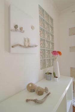 Casa Araceli2
