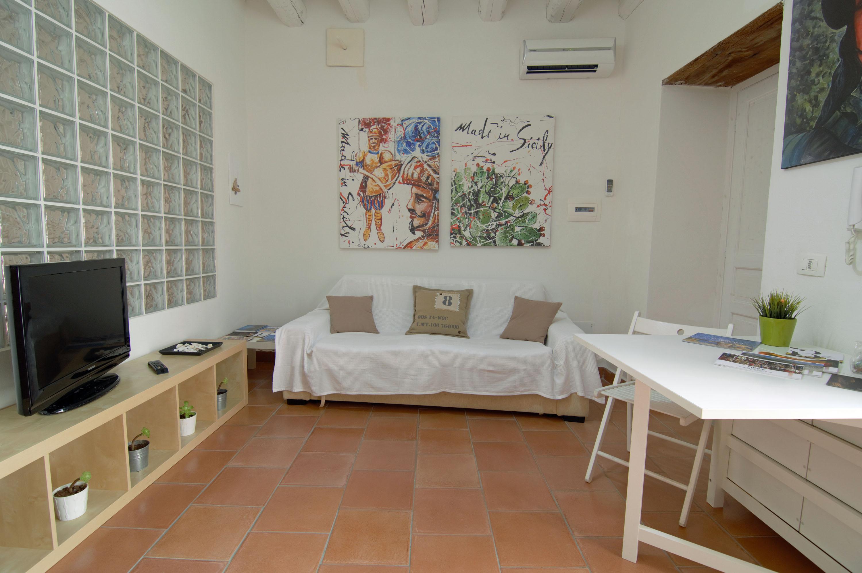 Casa Aracoeli