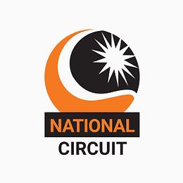 (TBC) TennisMalaysia National Circuit Leg 2