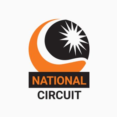 (TBC) TennisMalaysia National Circuit Leg 1