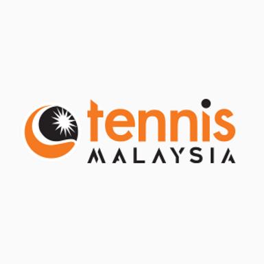 Beach Tennis Langkawi 2020