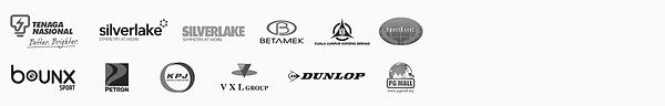 wixweb_logos01.png