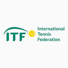 (TBC) ITF 12&U Team Event