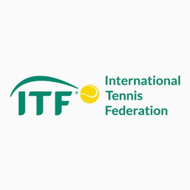ITF Juniors 18U, Sarawak WTT J3