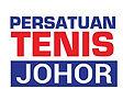 Persatuan Tenis Johor