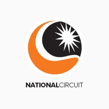 (TBC) TennisMalaysia National Circuit, Leg 3