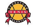 Persatuan Tenis Kelatan