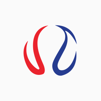 (TBC) Masters TennisMalaysia 2020