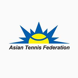 (TBC) ATF 14&U Series - Terengganu