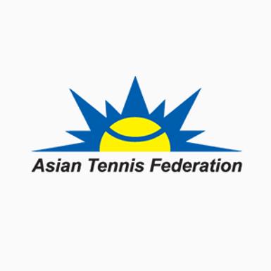 ATF 14&U Series – Perak