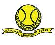 Persatuan Lawn Tenis Perak