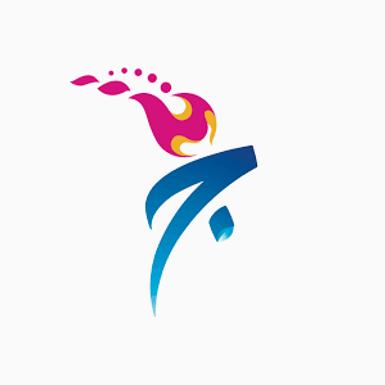 SUKMA Johor 2020/2021