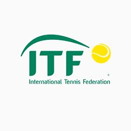(TBC) ITF World Tennis Tour Juniors J4
