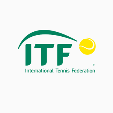 (TBC) ITF World Tennis Tour Juniors J5