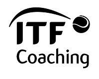 logo_ITFcoachingBW.jpg