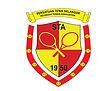 Persatuan Tenis Selangor