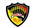 Negeri Sembilan Lawn Tennis Association
