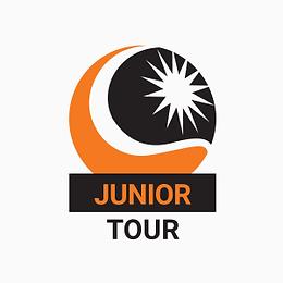 (TBC) TennisMalaysia Junior Tour Leg 6