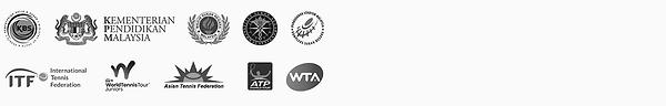 wixweb_logos02.png