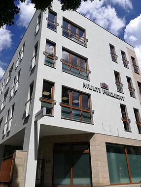 biuro Mazowiecka.jpg