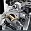 Thumbnail: Бензопила Stihl MS 193 C-E