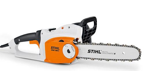 Электропила Stihl MSE 190 C-BQ, Шина 35 см