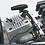 Thumbnail: Бензорез STIHL TS 420