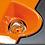 Thumbnail: Мотокоса Stihl FS 45 C-E,  AutoCut C5-2