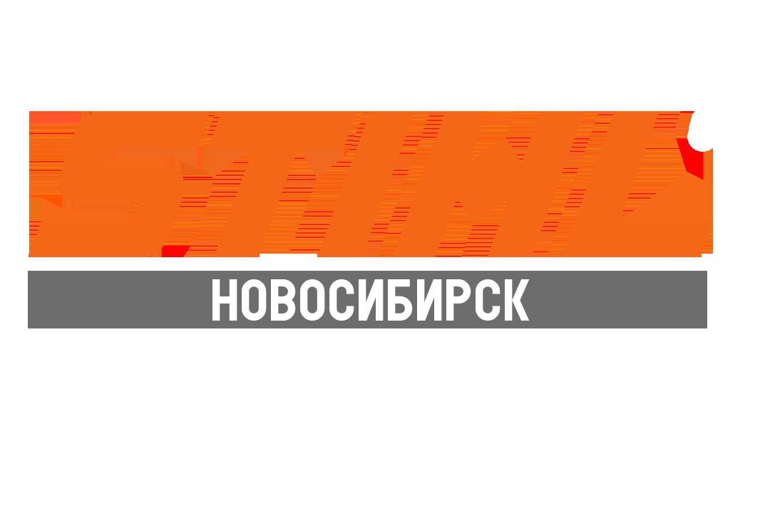 Компания штиль официальный сайт сайт управляющей компании мкс брянск