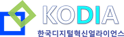 KODIA logo_colorful.png