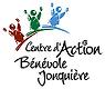 cabj_logo.png