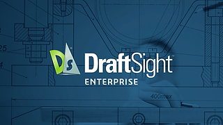 drafight-enterprise-logo.png