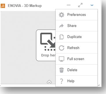 Enovia 3d markup.png