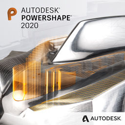 autodesk-powershape-badge-256.jpg