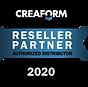 01 Reseller PartnerLogo_ResellerPartner_
