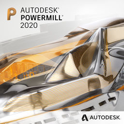 autodesk-powermill-badge-256.jpg
