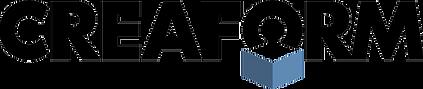 PROVIDAN_creaform-logo_rgb.png