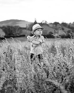 lucy cast photographe portrait
