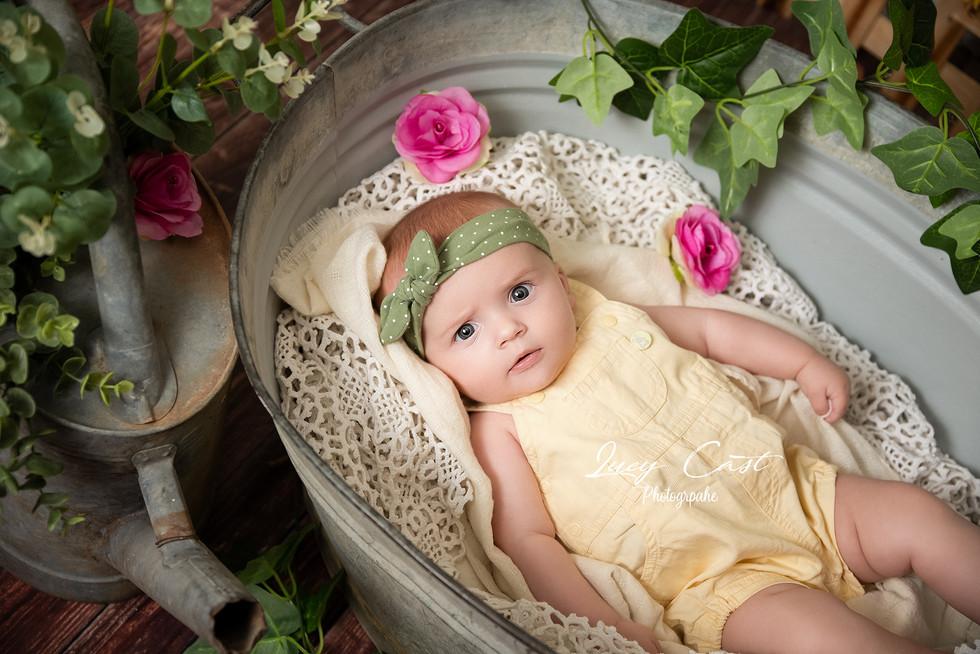 lucy cast photographe naissance